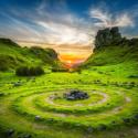 Ending Self-Sabotage patterns with Tonglen Meditation + LOVE